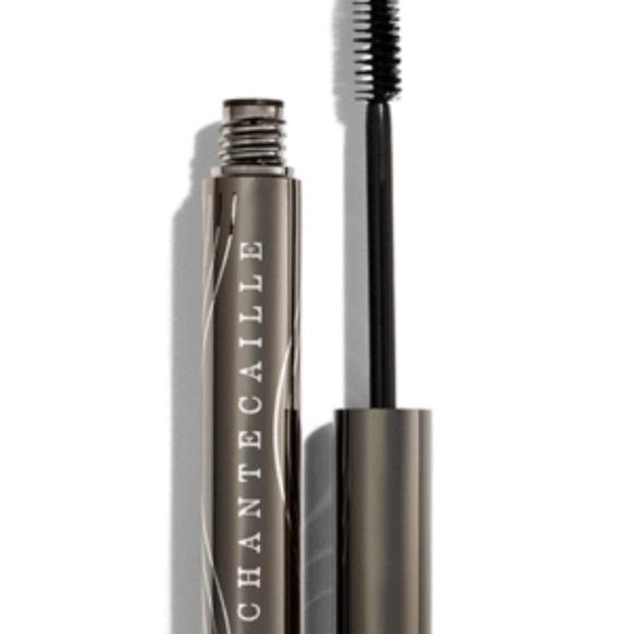 a8420ad9301 Mascara Makeup | Chantecaille Faux Cils Longest Lash Nwt Bonus ...
